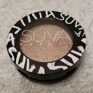 NEW Suva Shimmer Eyeshadow, Empire State, 1.5 g